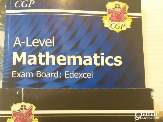 An experienced teacher for online coaching of ACT,SATIGCSE.EDEXL.FBISE .CAMBRIDGE