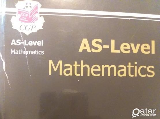 An experienced Maths  lady teacherfor ACT,SAT