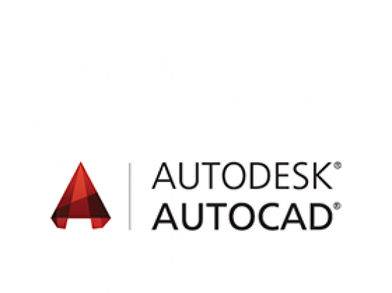 AutoCAD One Year Subsription - 2 Devices
