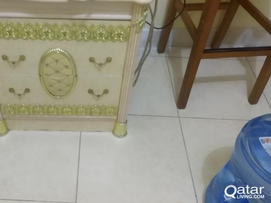 Furniture  smoll one