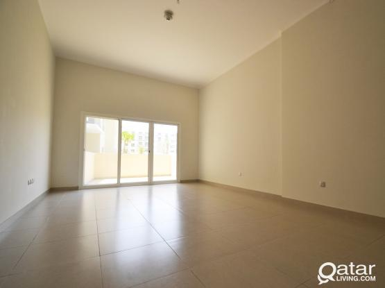 OWN a Brand New Apartment   Ready to Move in (AP2591)