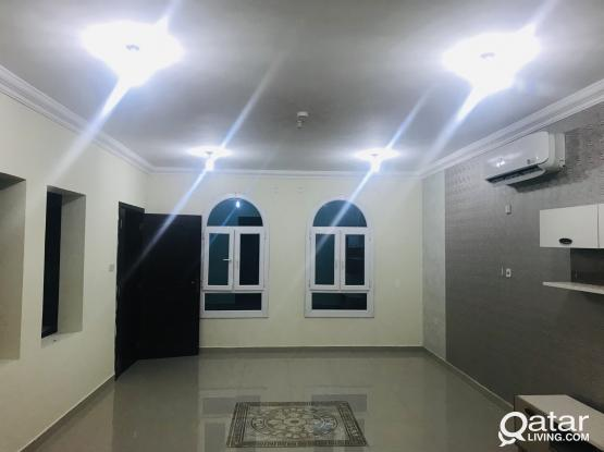 Furnished FULL Villa In a Compound @ Thumama Rowdha Area No Commission!!