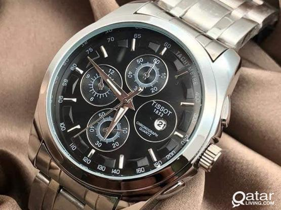 TISSOT Watches - Offers !!