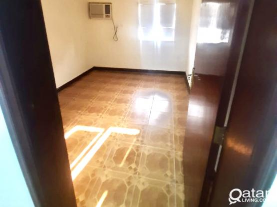 2 BEDROOM FLAT AVAILABLE IN AL SADD NEAR CENTERPOINT