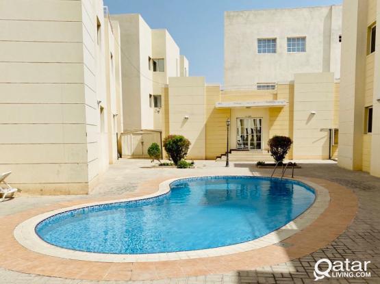 Very nice 2 Bedroom Apartment in Markiya