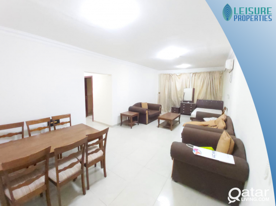 Limited Time 2BHK FF Apartment (LP 10710)