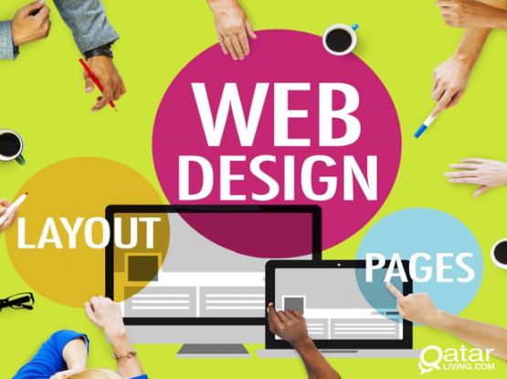Low Cost Website Designing