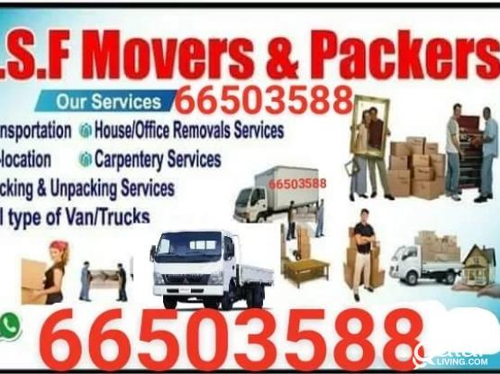 Moving / Shifting service House Villa,offIces service If you need Plz Call Me / WhatsApp: 66503588
