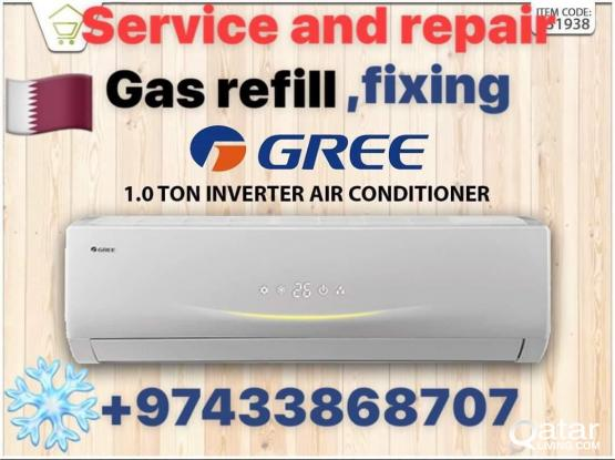 AC Sale buy maintenance and services...33868707