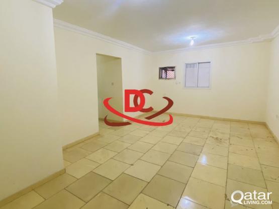 3 Bhk Exicutive Bachilor apartment In Muntaza
