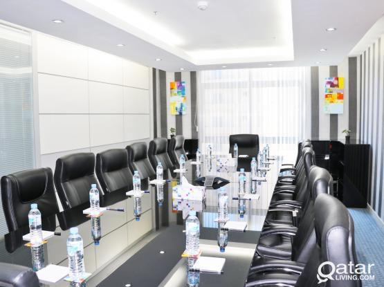 Office for rent  at Cornish Road !