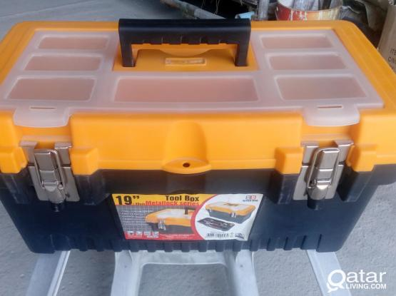Best quality tool boxes for sale
