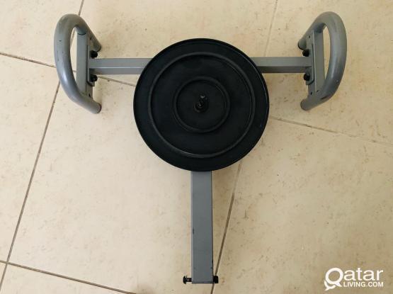 Push Up equipment pushup