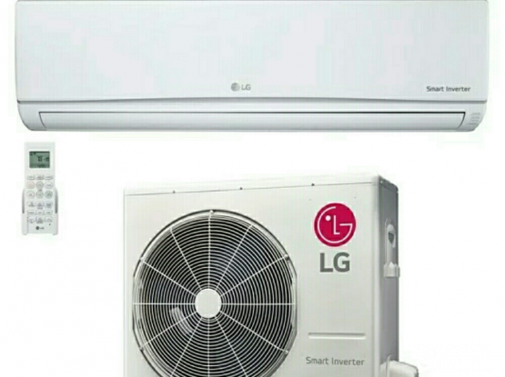 windo split ac for sales available  55930406