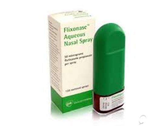 Free Asthma and Dermatitis medicine