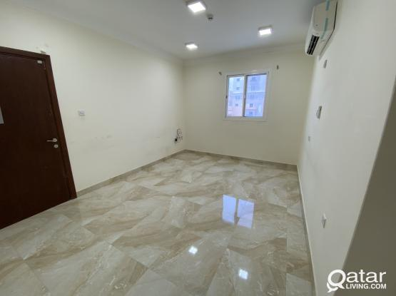 Special Offer UF 2BR Flat for Family In Muntuza