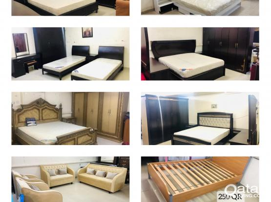 For sell Furniture items / 31686571 what's app