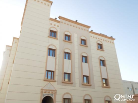 No Commission! 3 Bedroom Apartment in Wakra
