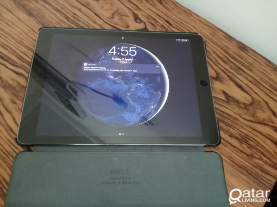 iPad Pro 9.7 & 128 GB