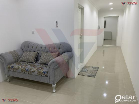 Office Space Available in Affordable Price @Al Khor