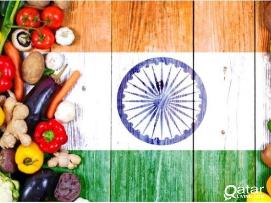 EXPORTER FROM INDIA
