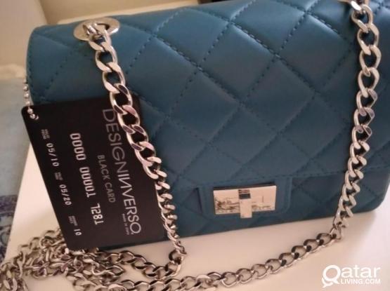 Brand new original bag for sale