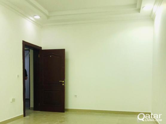 READY TO OCCUPY 2BHK FOR RENT  IN AL WAAB  Near Al waab metro