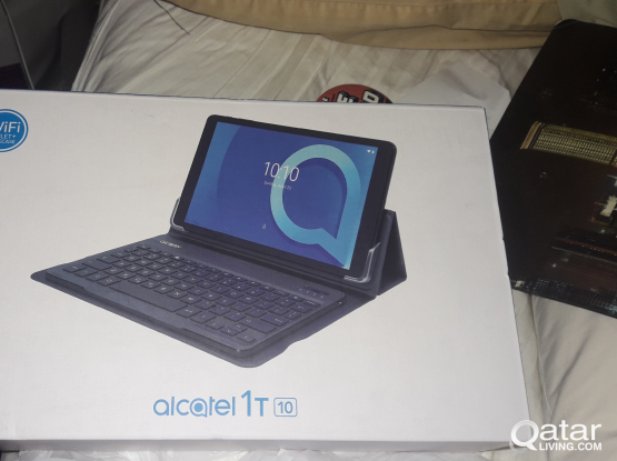 ALCATEL TABLET FOR SALE