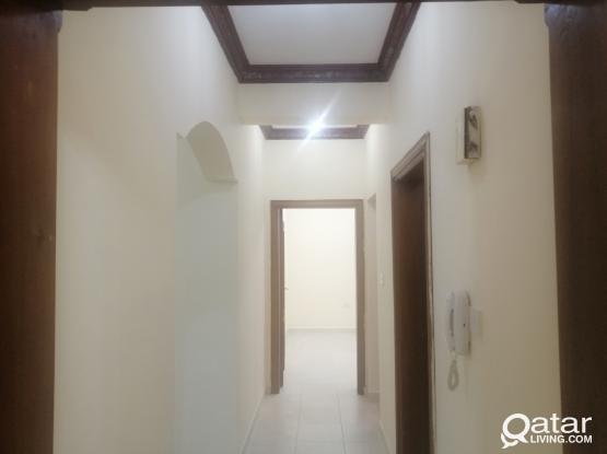 Apartment for rent Bin omran...