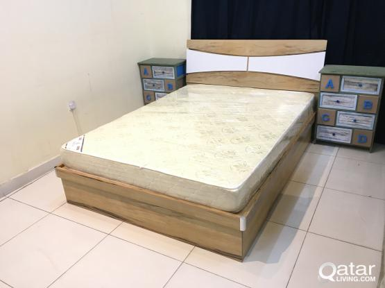 Villa Furniture items sale Urgent contact what's app-30306762