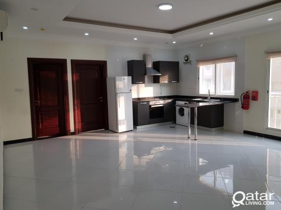 Very Nice 1 bhk flat for rent at Umm ghuwailina