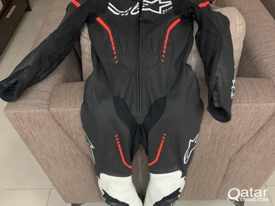 Ducati 1198 2020