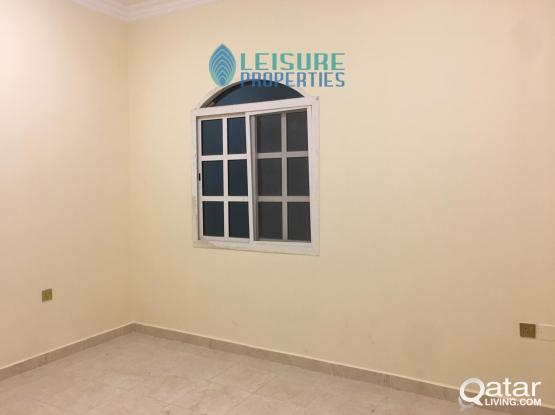 One Time Offer 4 Bedrooms Apartment LP 10580