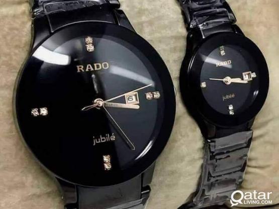 RADO Watch Offers !!