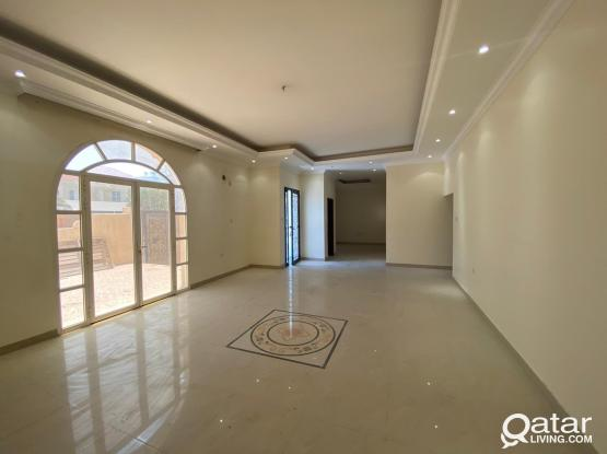 Stand Alone 3BHK Villa at Wakra metro station