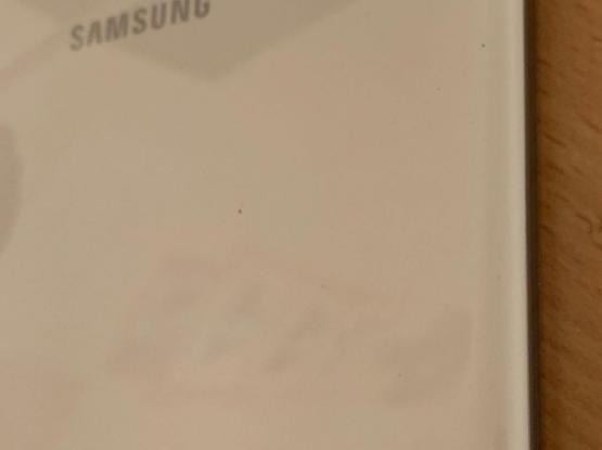 Samsung Galaxy Note Tablet LTE