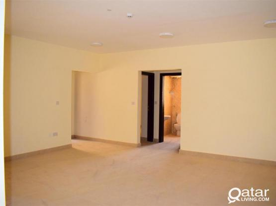 SPACIOUS  2  BHK AVAILABLE  -MATAR QADEEM - NO COMMISSIO