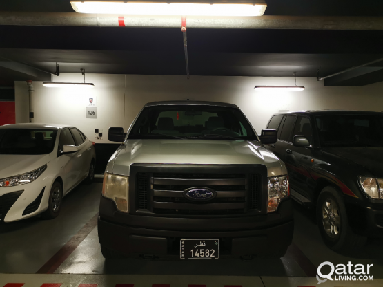 New And Used Ford F 150 For Sale Qatar Living Cars