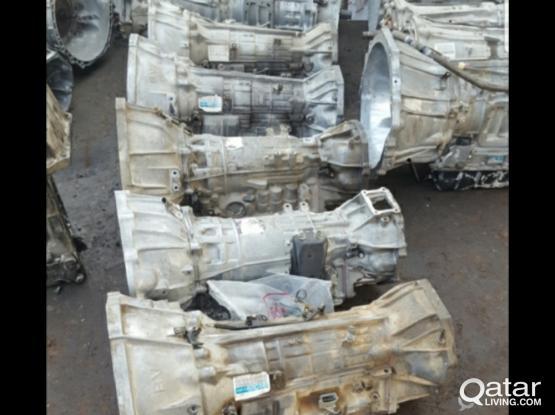 GEARS REPAIR FOR ALL CARS