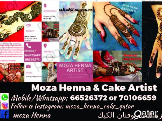 HENNA/MEHANDI DESIGNING book for HOME SERVICE @66526372