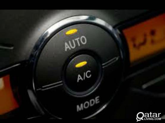 Car Repair And Services/ Ac Service
