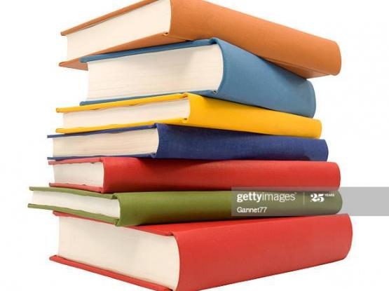 Tuition at Wukair(online also available)near Ezdan-,4,5,6 & 7