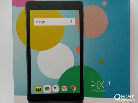 Alcatel Tablet PIXI 4 8063