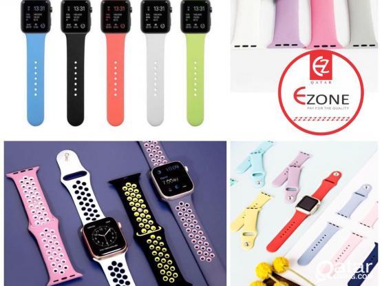 EZone Deal.1