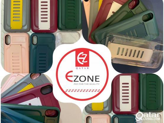 Ezone2