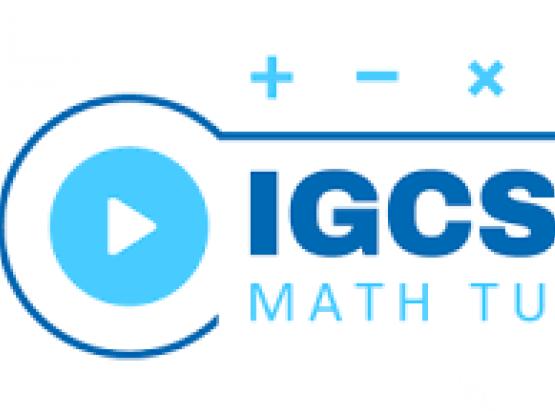 Cambridge-Edexcel/IGCSE/IB/AS/A Level-Maths/Science-Home tutor-66656342