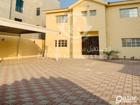 For rent Villa in Fereej Kulaib
