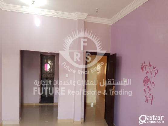 Villa for rent in AL-rayyan for company staff