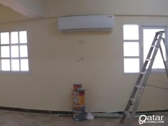3BHK Flat in Al Wakra for families on cheap price