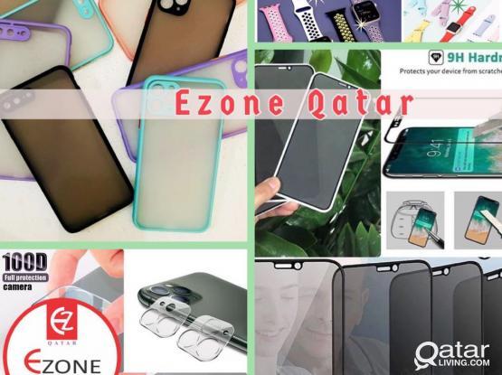 EZone Deal.5